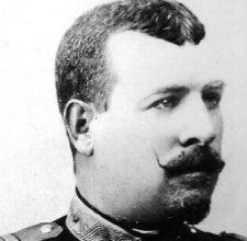 Генерал-майор Васил Делов