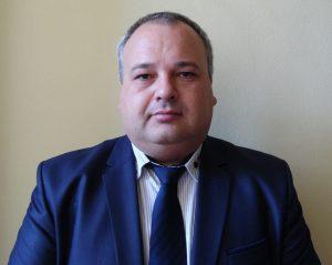 Христо Карабекиров