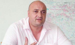 Коста Каранашев