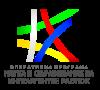 """Оперативна програма """"Наука и образование за интелигентен растеж"""" 2014-2020"""